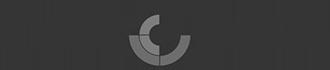Univerzal Commerce spletna trgovina Logo